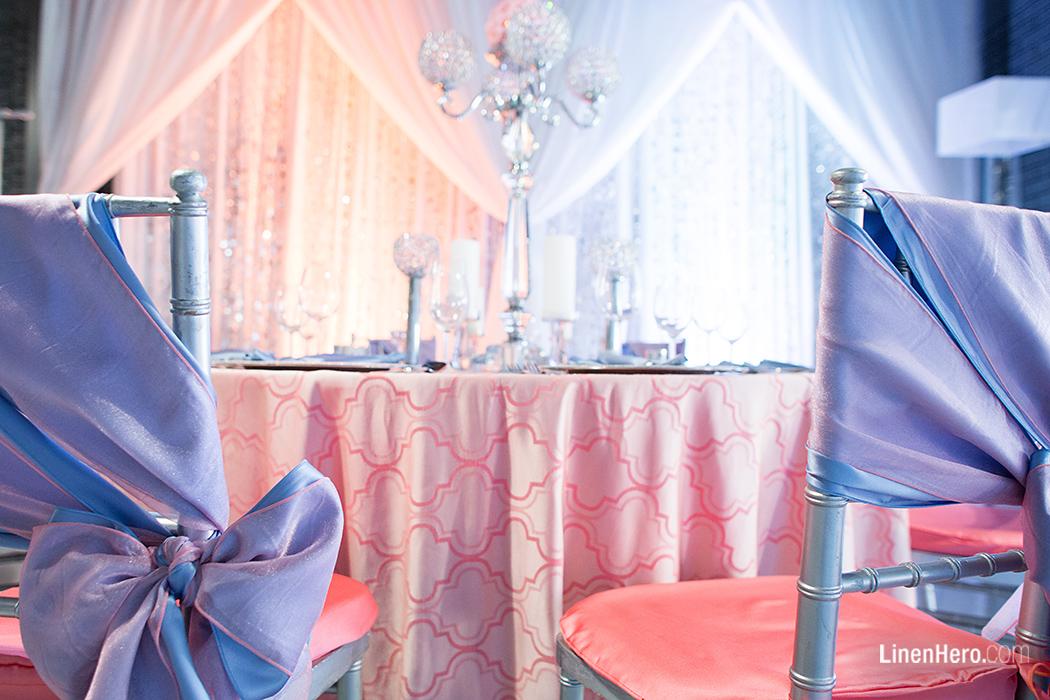 Glamorous Pantone Serenity Amp Rose Quartz Inspiration