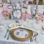 Ivory Themed Events