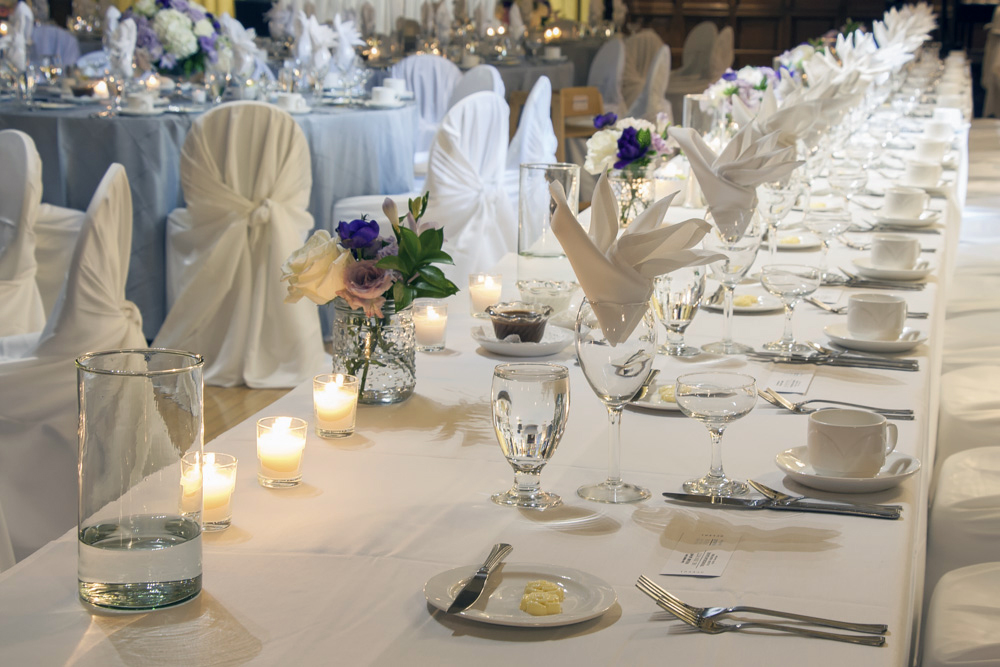 Blue Mist By Chair Covers Amp Linens