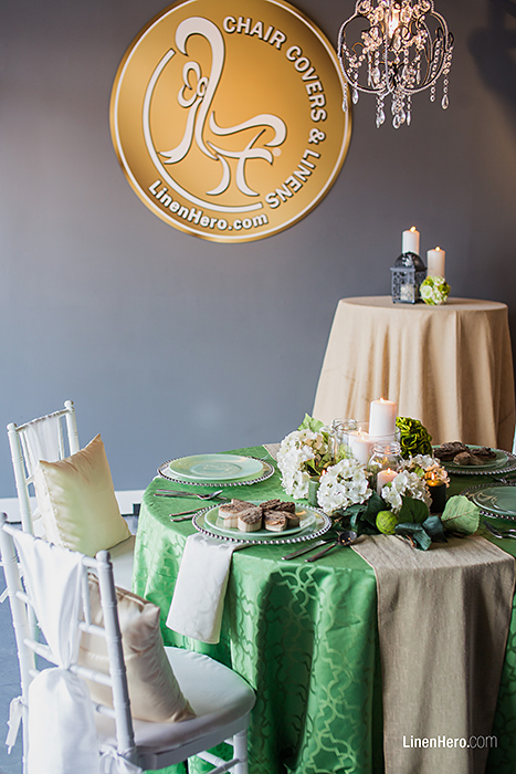 St_Patricks_Day_Rustic_Table_Mossy_GreenParty_0005