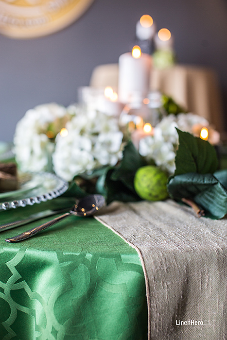 St_Patricks_Day_Rustic_Table_Mossy_GreenParty_0007