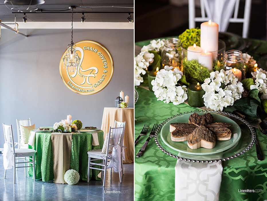 St_Patricks_Day_Rustic_Table_Mossy_GreenParty_0012 copy