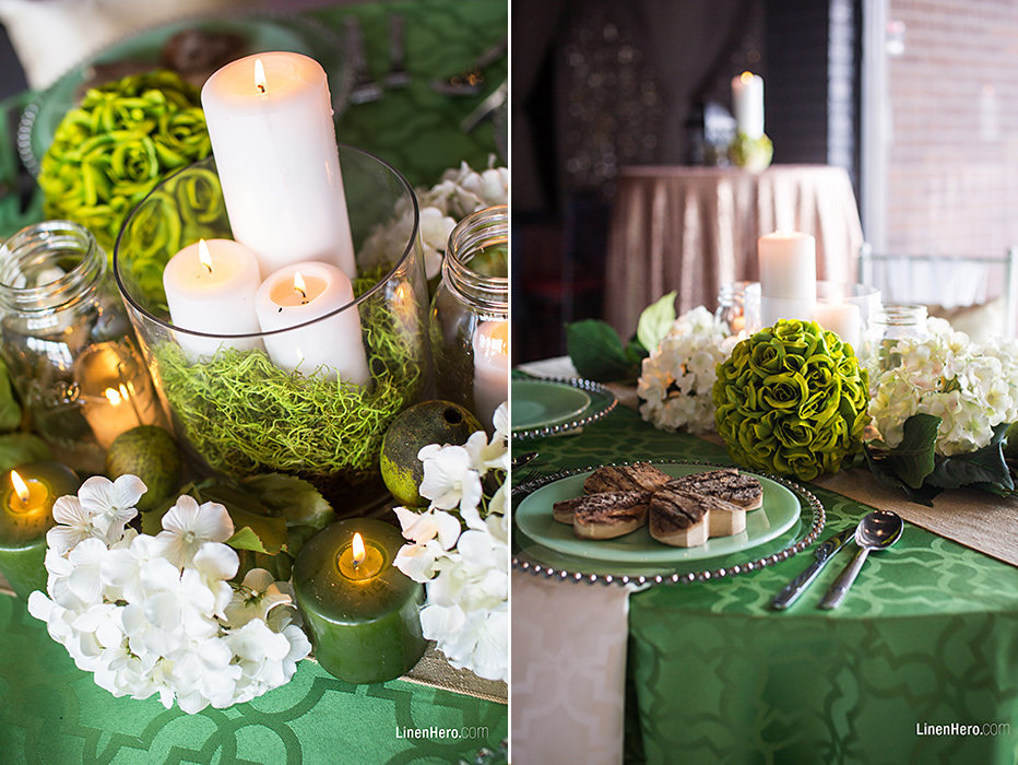 St_Patricks_Day_Rustic_Table_Mossy_GreenParty_0013 copy