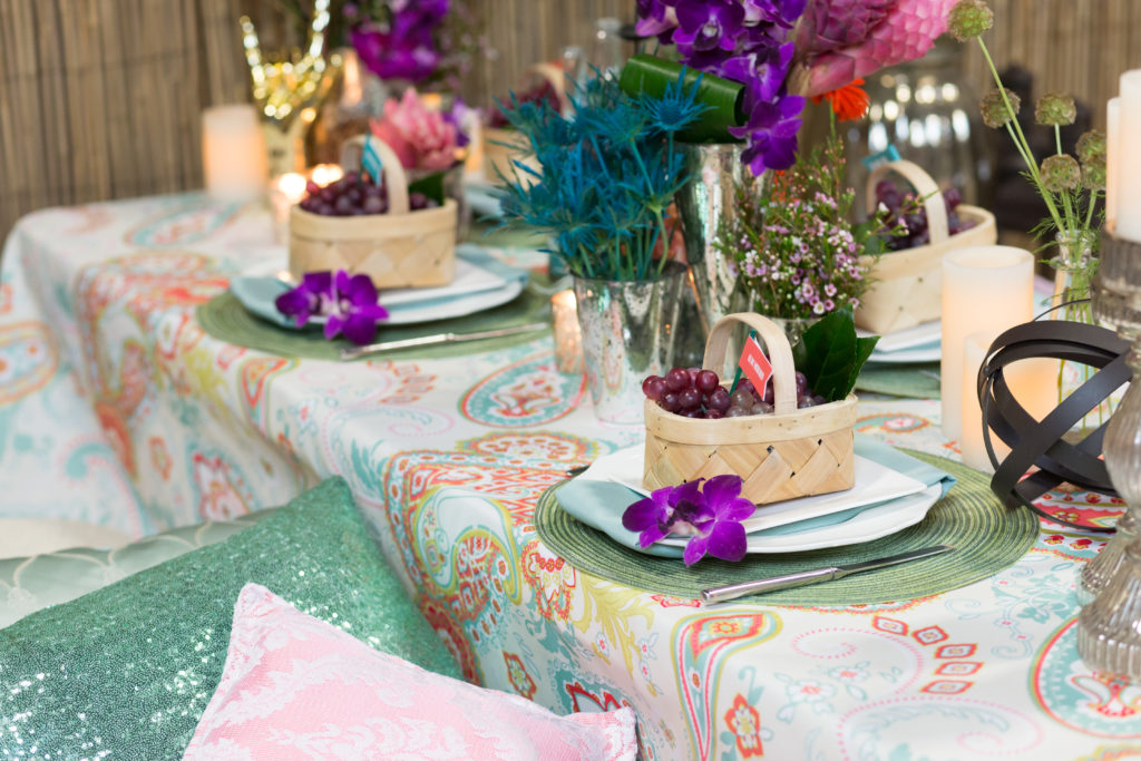 CCL_Lookbook_Table5_Paisley-46